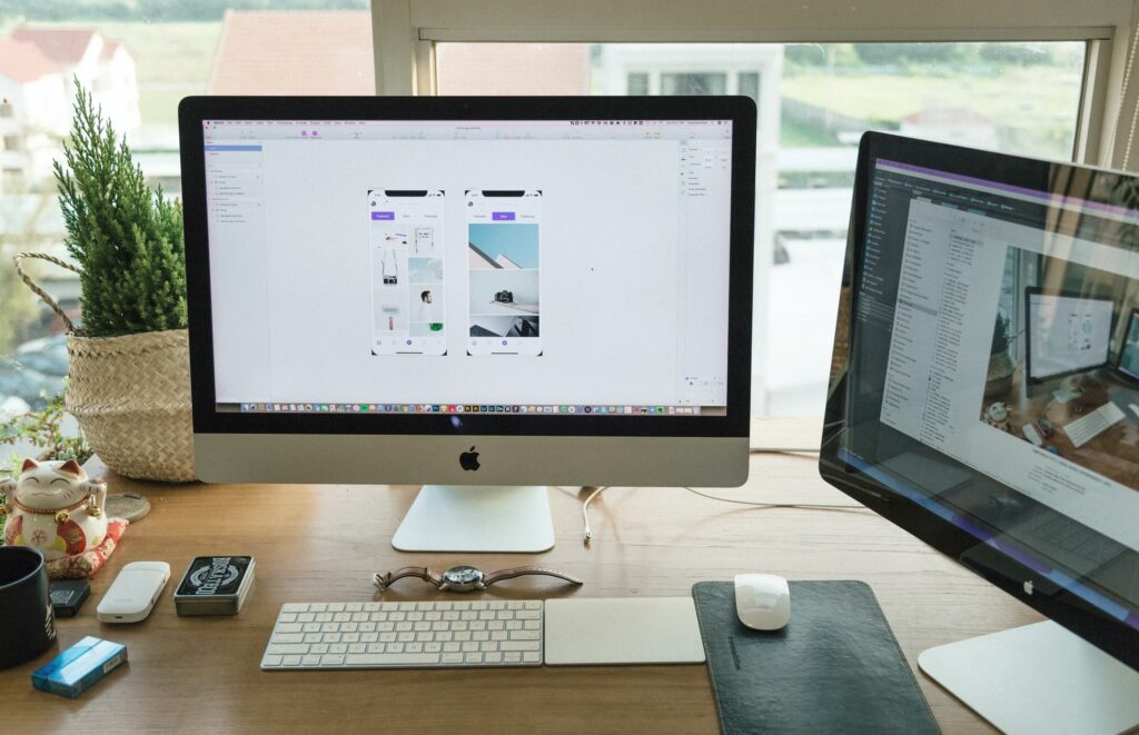 Design, Technology and Business (Graphics)